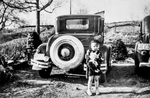Boyd County, Kentucky 1937