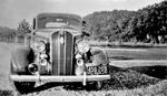 Johnson County, Kentucky 1936