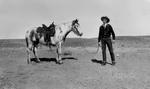 Nebraska Cowboy