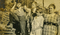 West Virginians, Roanoke c.1914
