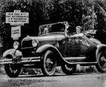 Calverton, Long Island c.1927