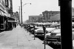 Alexandria, Indiana (1955)