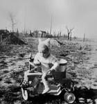 Oklahoma Dust Bowl