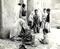 Tikrit, Iraq (1952)