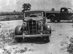 Dust Bowl: Missouri (1941)