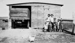 South Dakota, 1926