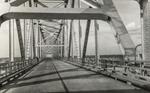 Nachez-Vidalia Bridge