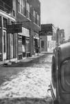 Decatur, Illinois c.1940