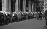 Armistiice Day Parade