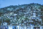 Slums of Rio