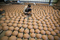 Pottery industry in Gaza City