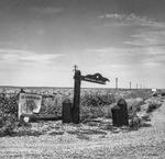 Alamogordo, New Mexico (1959)