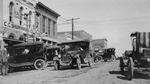 Ft. Worth, Texas c.1919